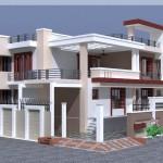 modelo-de-casa-india-5-dormitorios-7-banos