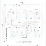 plano-de-casa-5-dormitorios-7-banos-primer-piso