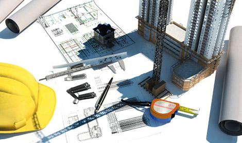 proiectare si urbanism